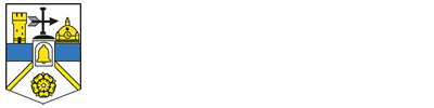 Glusburn Community Primary School